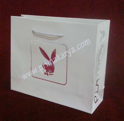 Pt Prima Karya Cemerlang Paper Bags Supplier And